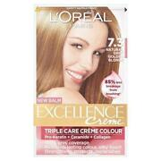 Loreal Excellence Creme