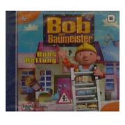 Bob Der Baumeister CD
