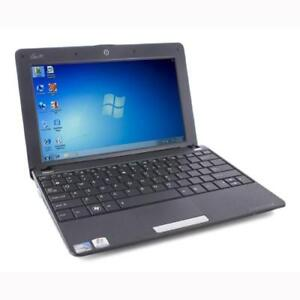 Excellent Asus Netbook,Webcam/Good Battery/Nice n Clean Like New