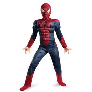 Provide Spider-man Costume for Kids and cpdlp9wivh506.gaman Costumes are best for halloween Cosplay,we provide many styles of spiderman costumes,spider-man cpdlp9wivh506.ga-Man is a very very hot fictional superhero character in the world.