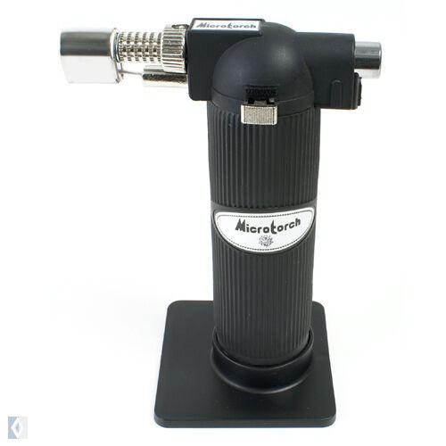 SFC Tools Micro Torch – Handheld Butane Torch - 14-300