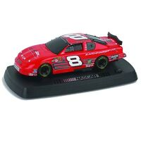 New Dale Jr. Collector Phone