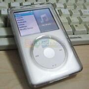 iPod Classic Cover