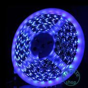 LED Streifen Blau