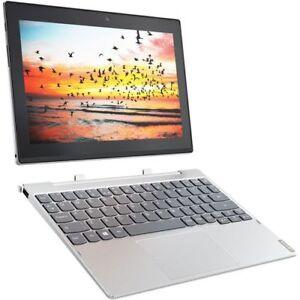 Lenovo IdeaPad Miix 320 10.1 Inch Tablet