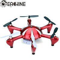 eachine x6  drone avec  camera 720 p