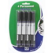 Glass Pens Permanent
