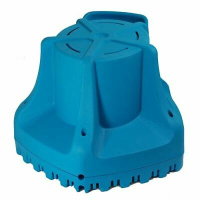 Little Giant Automatic Pool Cover Pump- APCP1700 Pool Cover