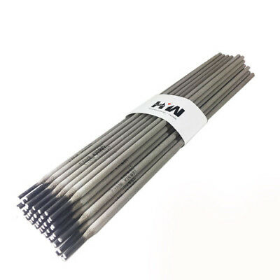 Stick Electrodes Welding Rod E7018 18 4 Lb Free Shipping