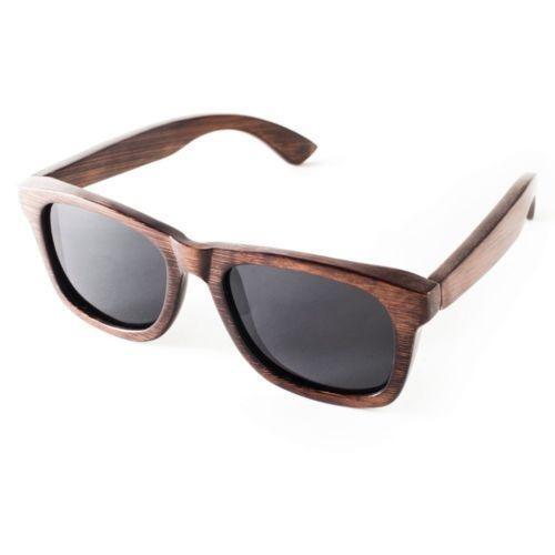 580722b4e2 Wood Wayfarer Sunglasses