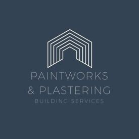 Plastering & Decorating Specialists
