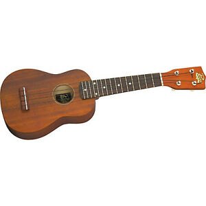 Looking for Ukulele