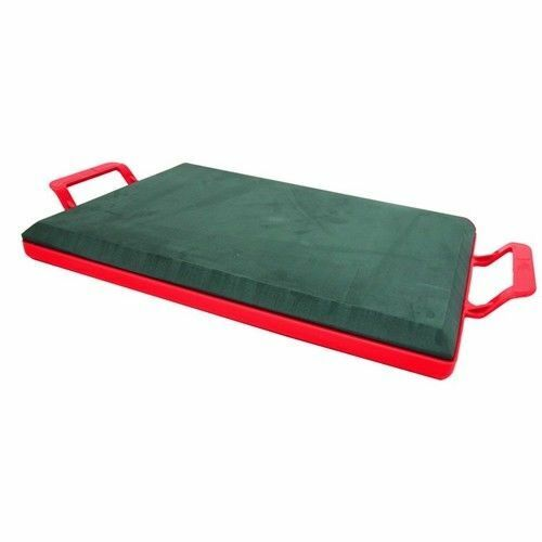 MarshallTown KB451 16451 - Kneeler Board
