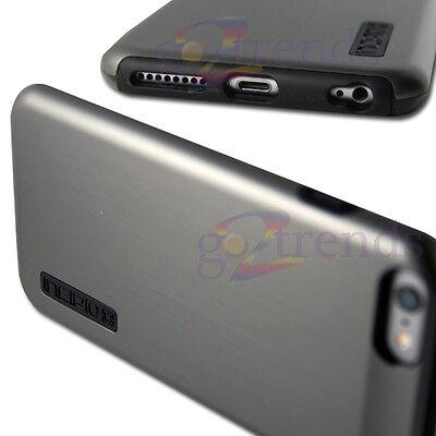 Incipio - Dualpro Shine Case For Apple® Iphone® 6