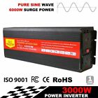 Unbranded Car Power Inverters
