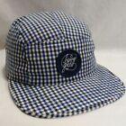 Visor Hats for Men Benny Gold