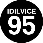 IDILVICE Clothing