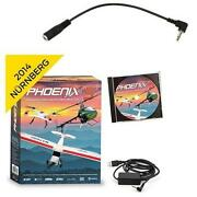 Phoenix RC Flight Simulator