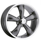 Nitto Car & Truck Wheel & Tire Packages 37 Overall Diameter