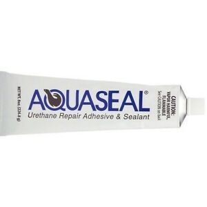 Aquaseal-Urethane-Repair-Adhesive-Sealant-8-oz