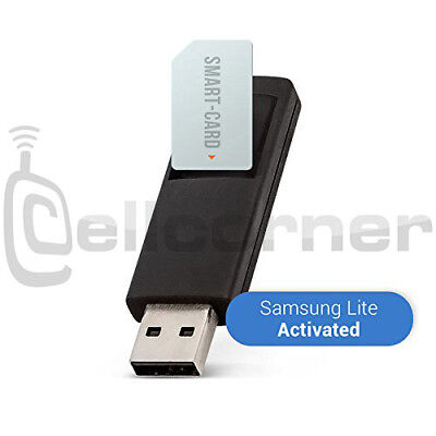 OCTOPLUS DONGLE SAMSUNG LITE + CABLE SET T999V N930T G930T G930P R750 UNLOCKER for sale  Shipping to India