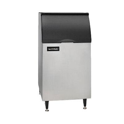 Ice-o-matic B42ps 351 Lb Capacity Front-opening Ice Bin