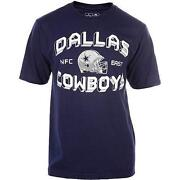 Mens Dallas Cowboys Shirt
