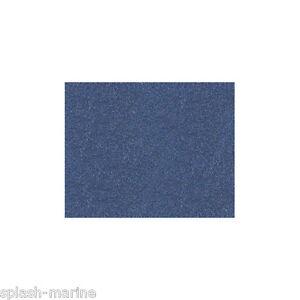 Marine-Grade-Yamaha-Outboard-Motor-Engine-Paint-1984-1993-Marine-Blue-Mettalic