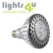 LED Lampen E27 12 Watt
