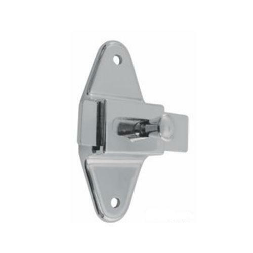 Stall Latch Stable Care Grooming Ebay