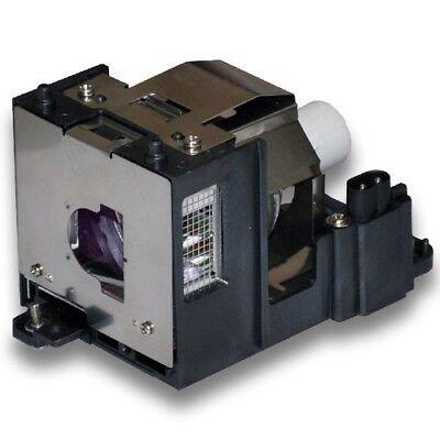 Xr10xl Projektor (Alda PQ-Original, Beamerlampe für SHARP XR-10XL Projektoren, Markenlampe)