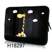 14 Cute Laptop Cases