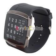 ODM Watch