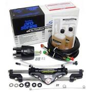 Outboard Steering Kit