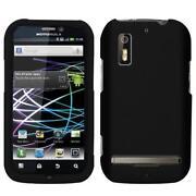 Motorola Electrify Case