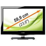 LED TV 23