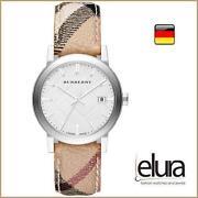 Burberry Uhr