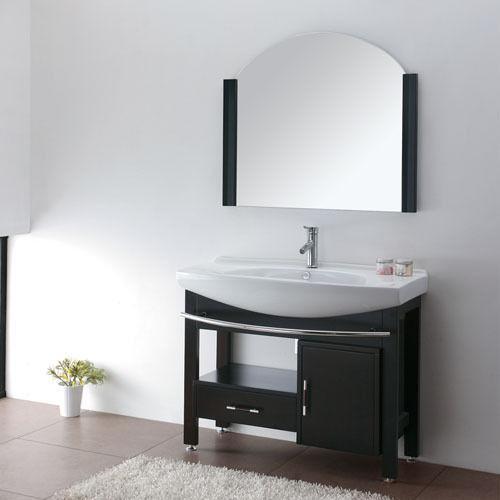 Bathroom Vanity 32 Ebay