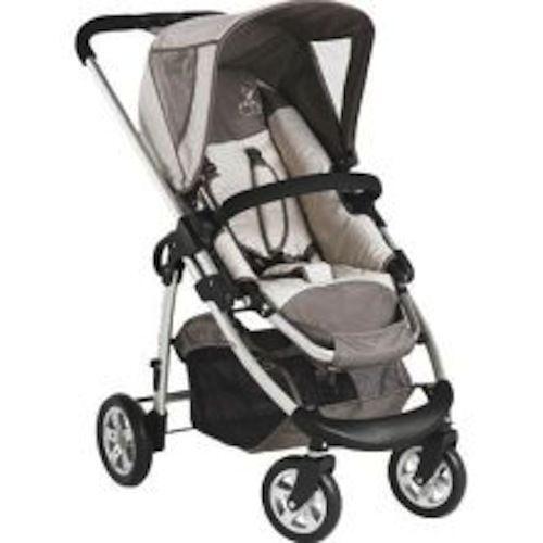 Icandy Stroller Ebay