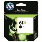 HP 2050 Printer Ink