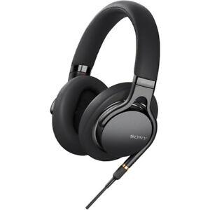 Sony MDR-1AM2 Stereo  Headphones  (BNIB)