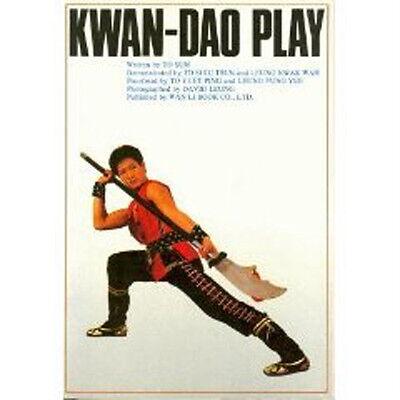 Kwan-Dao Play