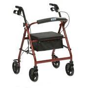 Disabled Walking Frame