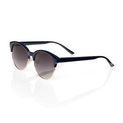Chloe + Isabel Trendsetter Sunglasses SU003NY - BRAND NEW
