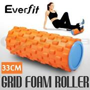 Physio Roller
