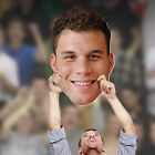 Blake Griffin NBA Posters