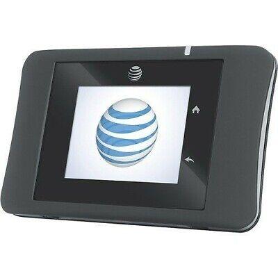 AT&T Netgear Unite Pro 4G LTE Broadband Mobile Hotspot (Model 781S)
