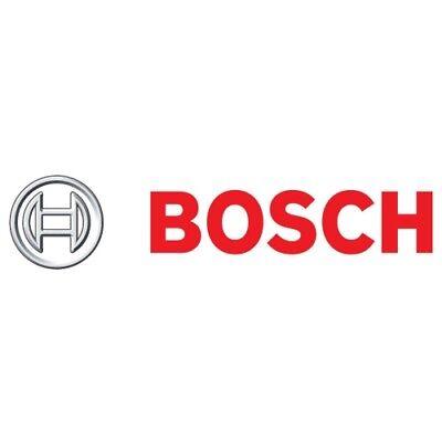 1 Kraftstoffpumpe BOSCH F009D02799 AUDI SEAT SKODA VW gebraucht kaufen  Hardthof