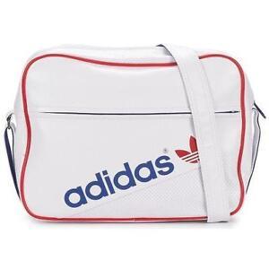 812b7e6ddd adidas Shoulder Bags