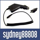 Mobile Phone Car Chargers for Nokia Lumia 800